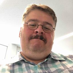 Thomas Hacker - silversurfer7 GmbH - Köln