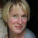 Ulrike Schumann-Stöckert