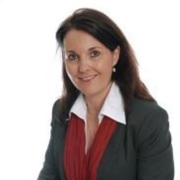 Andrea Brune-Böhmer