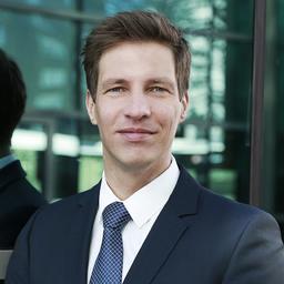 Tobias Götz's profile picture