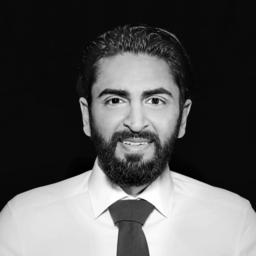 Akhlaq Malik