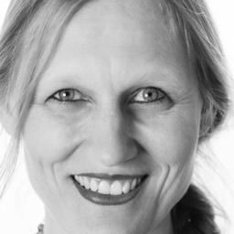 Nicole Hasselwander