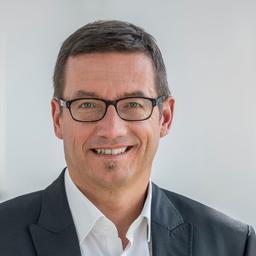 Berthold Müssig - FutureManagementGroup AG - Eltville