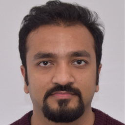 Kazi Alam's profile picture