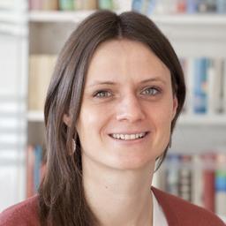 Elisabeth Sonntag