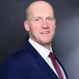 Rick Schroth - SIEMENS AG, Power & Gas, Energy Solutions Business Unit - Erlangen