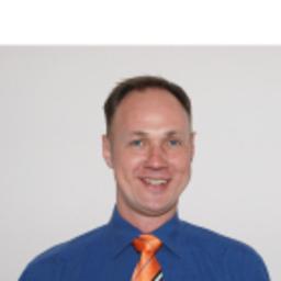 Dirk Boye's profile picture