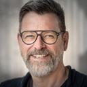 Christoph Illigens