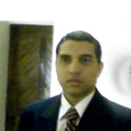 Edson Luis De Brito - Auramedi Farmacêutica Ltda - São Paulo