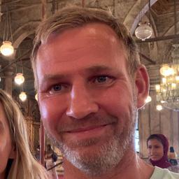 Thorsten Kuno Braun's profile picture
