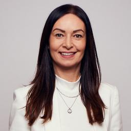 Sabine Conti's profile picture