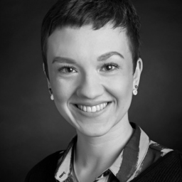 Anna-Lena Janz