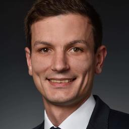 Sven Dregorius - Networkers AG - Hagen