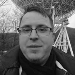 Martijn Cremer's profile picture