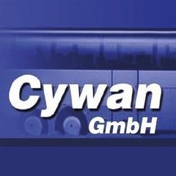 Marius Cywan - Cywan GmbH - Köln