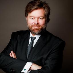 Matthias Terbrack