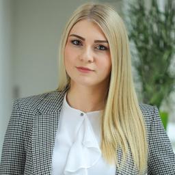 Ilona Opfer's profile picture