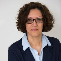 Sabine Jürgenmeier - KaffeeSATZ PR - Bochum