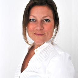 Luise Stass - lu design - hamburg