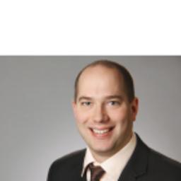 Dr Matthias P. Quick - Großraum Frankfurt - Rosbach v. d. H.