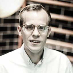 Jochen Ritscher - inriva GmbH - Ravensburg