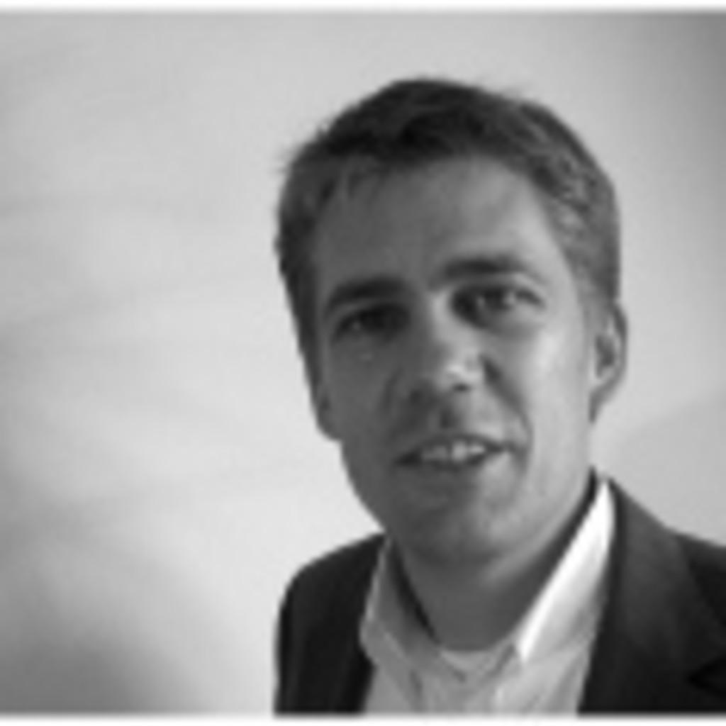Dr. Bernd Bonnländer's profile picture