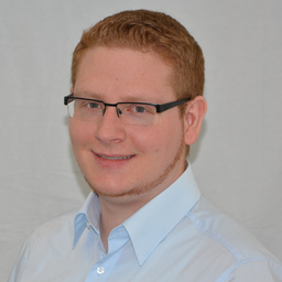 Tobias Pfender - Beyond Media GmbH - Suchmaschinenoptimierung(SEO), Suchmaschinenmarketing(SEM) - Heilbronn