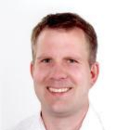 Hayo Becker's profile picture