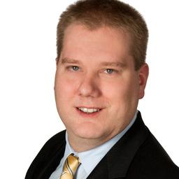 Sven Eßmann's profile picture