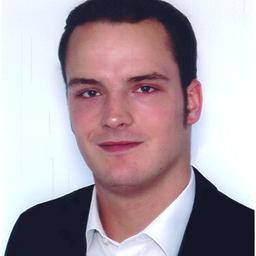 Benjamin Blass - Benjamin Blass online solutions - Nürnberg