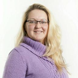 Josephine Hein-Morgün's profile picture