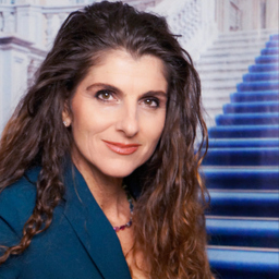 Barbara Ungerböck