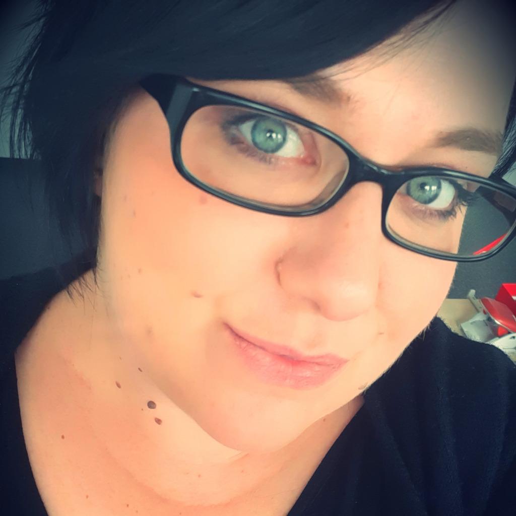 Britta St's profile picture