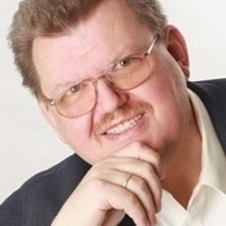 Heinz Jürgen Maras