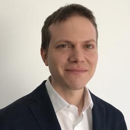 Michael Peternell - Michael Peternell - Wien