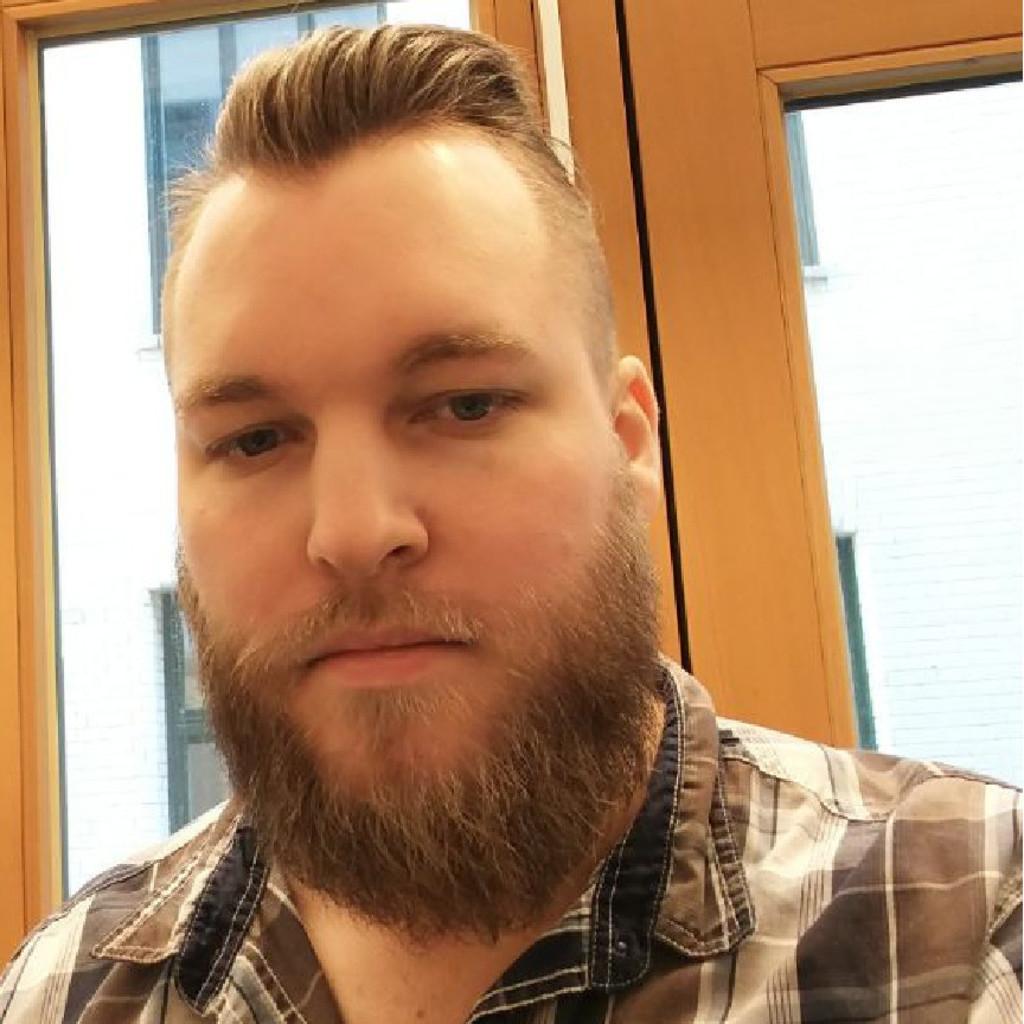 Christian Broomfield's profile picture