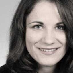 Claudia Steinau - Freelance - Lausanne