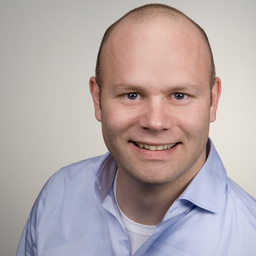 Kai Fluck's profile picture