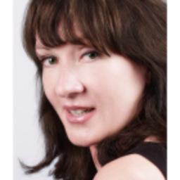 Claudia Grünhagen