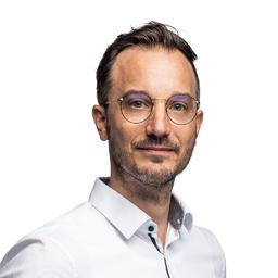 Tobias Neher
