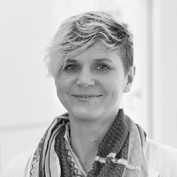 Manuela Freudenberg - Freiberuflich - Grasbrunn