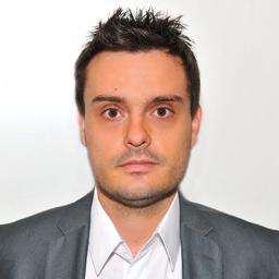 Vassilios Lampros's profile picture