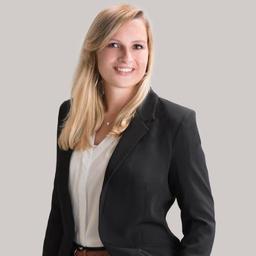 Sabrina Dörner's profile picture