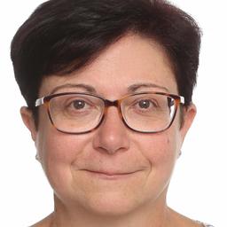Andrea Comans's profile picture