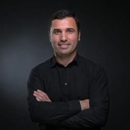 Ing. Fatjon Cepa's profile picture
