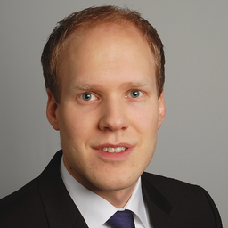 Thomas Püllmann - Volkswagen AG - Braunschweig