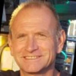 Dr. Frank Hollenberg