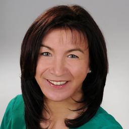 Martina Axnix's profile picture