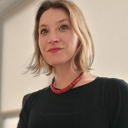 Bettina Ahrens's profile picture