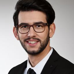 Ing. Fasli Dervishi's profile picture